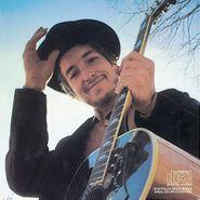 Bob Dylan, Nashville Skyline (CD)