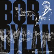 Bob Dylan, The 30th Anniversary Concert Celebration [Deluxe Edition] (CD)