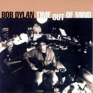Bob Dylan, Time Out Of Mind (CD)