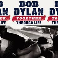 Bob Dylan, Together Through Life [180 Gram Vinyl] (LP)