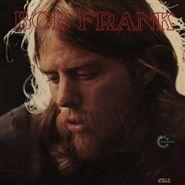 Bob Frank, Bob Frank [Remastered] (LP)