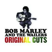 Bob Marley & The Wailers, Original Cuts (CD)