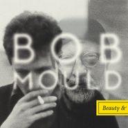 Bob Mould, Beauty & Ruin (CD)