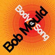 Bob Mould, Body Of Song (CD)