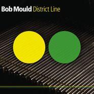 Bob Mould, District Line (CD)