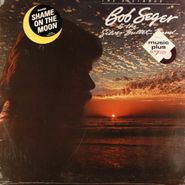 Bob Seger & The Silver Bullet Band, The Distance (LP)