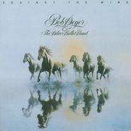 Bob Seger, Against The Wind (CD)