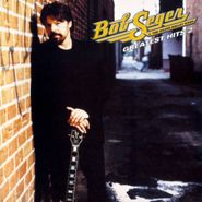 Bob Seger & The Silver Bullet Band, Greatest Hits 2 (CD)