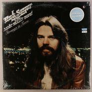Bob Seger & The Silver Bullet Band, Stranger In Town (LP)