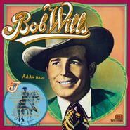 Bob Wills, Columbia Historic Edition (CD)