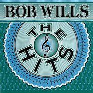 Bob Wills, Hits (CD)