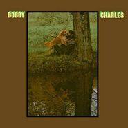 Bobby Charles, Bobby Charles [Remastered] (LP)