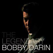 Bobby Darin, The Legendary Bobby Darin (CD)
