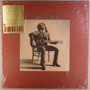 Bobby Whitlock, Bobby Whitlock [180 Gram Maroon Vinyl] (LP)