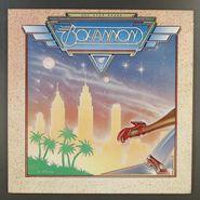 Bohannon, One Step Ahead (LP)