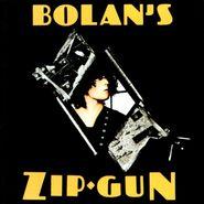 T. Rex, Bolan's Zip Gun [180 Gram Vinyl] (LP)