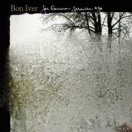 Bon Iver, For Emma, Forever Ago (LP)