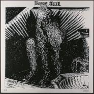 Bone Awl, Bowing Heads / Sunless Xyggos [Italian Import] (LP)