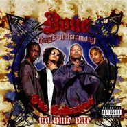 Bone Thugs-N-Harmony, The Collection: Volume 1 (CD)