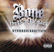 Bone Thugs-N-Harmony, Btnhresurrection (CD)