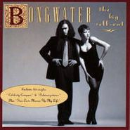 Bongwater, The Big Sell-Out (CD)