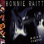 Bonnie Raitt, Road Tested (CD)