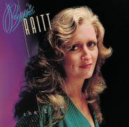 Bonnie Raitt, The Glow (CD)