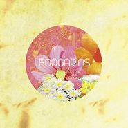 Boogarins, As Plantas Que Curam (CD)