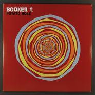 Booker T., Potato Hole (LP)
