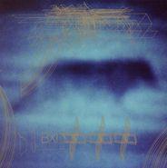 BXI, Boris & Ian Astbury (CD)