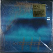 "BXI, Boris & Ian Astbury [180 Gram Vinyl] (12"")"