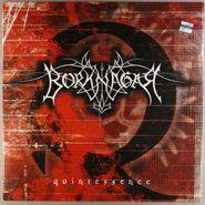 Borknagar, Quintessence [180 Gram Vinyl] (LP)