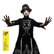 Boy George, Life [Import] (CD)
