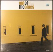 Boz Scaggs, Out Of The Blues (LP)