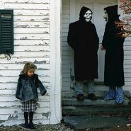 Brand New, The Devil & God Are Raging Inside Me [180 Gram Vinyl] (LP)