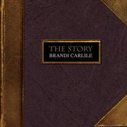 Brandi Carlile, The Story (CD)