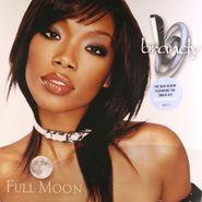Brandy, Full Moon (LP)
