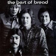 Bread, The Best Of Bread (CD)