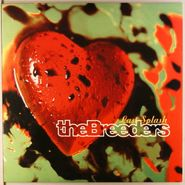 The Breeders, Last Splash [180 Gram Vinyl] (LP)
