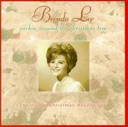 Brenda Lee, Rockin' Around The Christmas Tree: The Decca Christmas Recordings (CD)