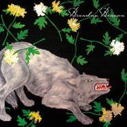 Brendan Benson, You Were Right (CD)
