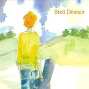 Brett Dennen, Brett Dennen [180 Gram Vinyl] (LP)
