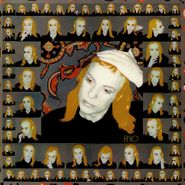 Brian Eno, Taking Tiger Mountain (By Strategy) (CD)