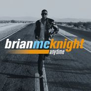 Brian McKnight, Anytime (CD)