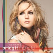 Bridgit Mendler, Hello My Name Is... (CD)