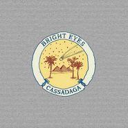 Bright Eyes, Cassadaga (LP)