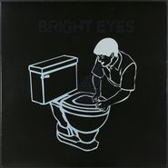 Bright Eyes, Digital Ash In A Digital Urn (LP)