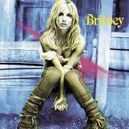 Britney Spears, Britney (CD)