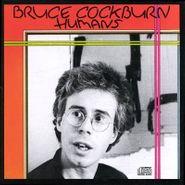Bruce Cockburn, Humans (CD)