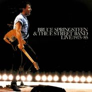 Bruce Springsteen, Bruce Springsteen & The E Street Band Live/1975-1985 (CD)